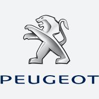 Выкуп Peugeot