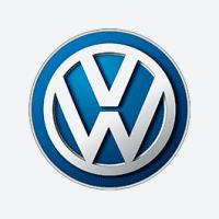 Выкуп Volkswagen