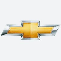 Выкуп Chevrolet