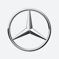 Выкуп Mercedes-Benz