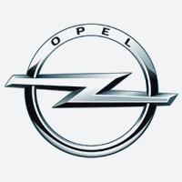 Выкуп Opel