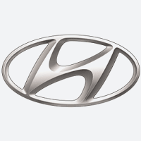 Выкуп Hyundai